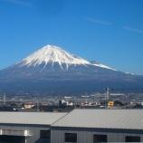 『【冬の聖地巡礼旅行2013】横須賀までの鈍行列車の旅。』の画像