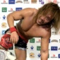 内藤哲也がバックステージで敗戦の弁。  「東京ドームに続いて...