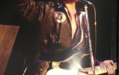 『Trouble No More/Bob Dylan ブートレグシリーズNo.13はマストばい。』の画像