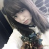 髪形変えた飯野雅のビジュアルが島崎永尾加藤玲奈レベルに急浮上・・・