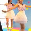 最先端IT・エレクトロニクス総合展シーテックジャパン2014 その59(NHK/JEITA・OS☆U)の9