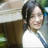 『【乃木坂46】この伝説企画、再び連載くるか!!??』の画像