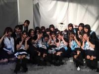 【感動】欅坂46、ふーちゃんのブログがヤバい.....