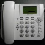 7割超の家庭が「固定電話はない」--「携帯電話で済ませられるから」