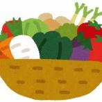 【意味不】野菜から栄養取り除いて出荷する工場に勤めてるけど質問ある?