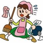 終業後にサービス掃除を強制された! 断ったら上司と口論になったんだけど…