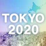 『東京オリンピック延期。FXへの影響は?』の画像