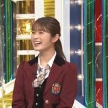 『NMB48渋谷凪咲『バラエティ界のアイドル枠はスカスカです。指原さんが卒業されて、そこからはスカスカ。私が凄い出てきてる。』』の画像
