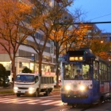 『札幌市電 240形』の画像