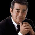 【訃報】俳優・渡哲也さん(78)肺炎で死去