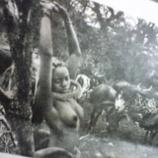 『サルガドの『アフリカ』観。』の画像