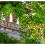 『銀閣寺 秋の特別拝観 ~2019年12月1日 【情報】』の画像