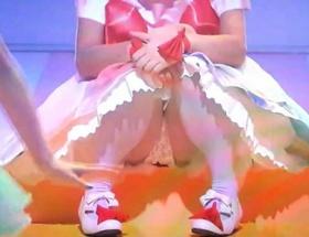浜田雅功が「浜田ばみゅばみゅ」としてアイドルデビュー? PVのクオリティが高いと話題に