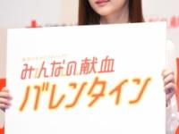 【乃木坂46】山下美月と与田祐希が髪を染める!!!