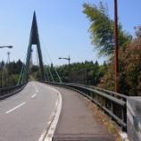 『春の竹田方面ドライブ、その1「亀石峠とあざみ台」』の画像