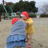 『勝負は相撲で!』の画像