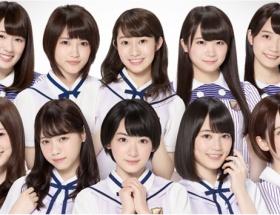 【悲報】乃木坂の2ndアルバムがボッタクリ価格wwwwwwwwww