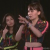 田野優花、卒業しません!