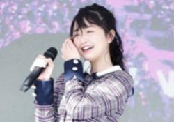 【画像】表現力の幅が広すぎる女神・久保史緒里さんの画像がこちら!!!