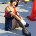 コミックマーケット89【2015年冬コミケ】その26(りぃ丸)