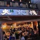 『昼から飲める東京・アメ横の名物居酒屋「もつ焼 大統領」がカオスすぎる!』の画像