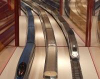 『ヨコハマ大鉄道博』の画像