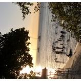 『モザンビーク島。』の画像
