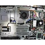 『NEC VALUESTAR N VN770/TSB 修理作業』の画像