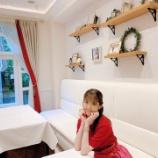 『【乃木坂46】松村沙友理、まさかの公式インスタ開設!!キタ━━━━(゚∀゚)━━━━!!!』の画像