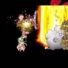 『《花騎士》 特殊極限任務 英断の滝に座す脅威と対峙せよ! 高速周回のススメ』の画像
