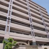 『★売買★1/21京都市役所前2LDK分譲中古マンション』の画像