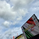 『CiaoItalia2020 パドックの過ごし方…』の画像