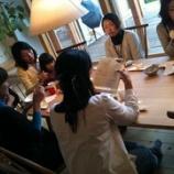 『ギフージョと試食会を開催』の画像