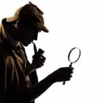 副業として去年12月に探偵事務所開設したワイの仕事数wwwww