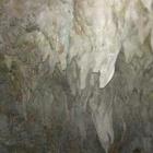 『鍾乳洞』の画像
