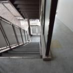 武蔵小杉タワマン住民「浸水したのでAmazonで水を注文したら配達員に嫌味を言われました。階段で30階まで運んでもらっただけなのに」
