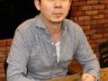 """高須光聖 「最近はテレビを観ている人が""""ボケ""""を許さない」"""