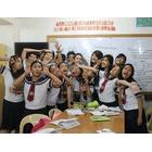 『フィリピンは人気がありすぎ』の画像