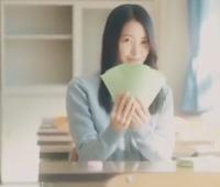 【欅坂46】「銀行員ちゃん」ってもう呼び方定着しちゃったの?