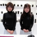 CAMERA & PHOTO IMAGING SHOW 2013(CP+2013)その18(シグマ)の6