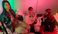 【乃木坂46】寺田蘭世のやりたいが実現キタ━━━━━━(゚∀゚)━━━━━━ !!!!!