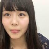 『【乃木坂46】伊藤理々杏の完全に釣られる『癖』を発見wwwww』の画像