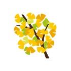 『◆◆営業時間変更のお知らせ◆◆』の画像