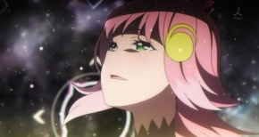 【グランベルム】第12話 感想 ペーパームーンの輝きは満たされて