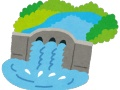 【画像アリ】 首都圏を守ったとされる「外郭放水路」がこれ、胸が熱くなるな
