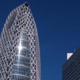 『【写真】日常 - Xperia10』の画像