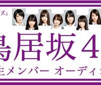 【欅坂46】とりあえず早く『鳥居坂』から『欅坂』に名称変更した理由が知りたい