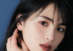 艶っぽいw 樋口日奈×大園桃子、大人の魅力wwwww