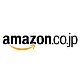『Amazonがスマートフォンを開発?Citygroupアナリスト【湯川】』の画像