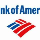 『【配当】バンクオブアメリカ(BAC)より配当金受領。FRBが金利を下げようが、配当に上限を設けようが頑なにホールドする理由。』の画像